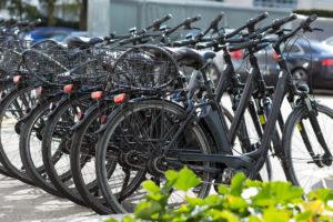 2016.10.18 - Mobility - E-Bike - Geneveroule - IMG_6657