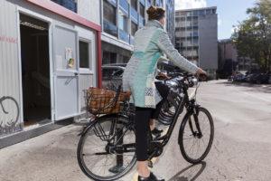 2016.10.18 - Mobility - E-Bike - Geneveroule - IMG_7072