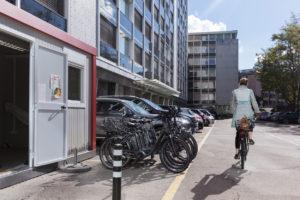 2016.10.18 - Mobility - E-Bike - Geneveroule - IMG_7080-2