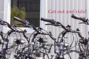 2016.10.18 - Mobility - E-Bike - Geneveroule - IMG_7004.jpg